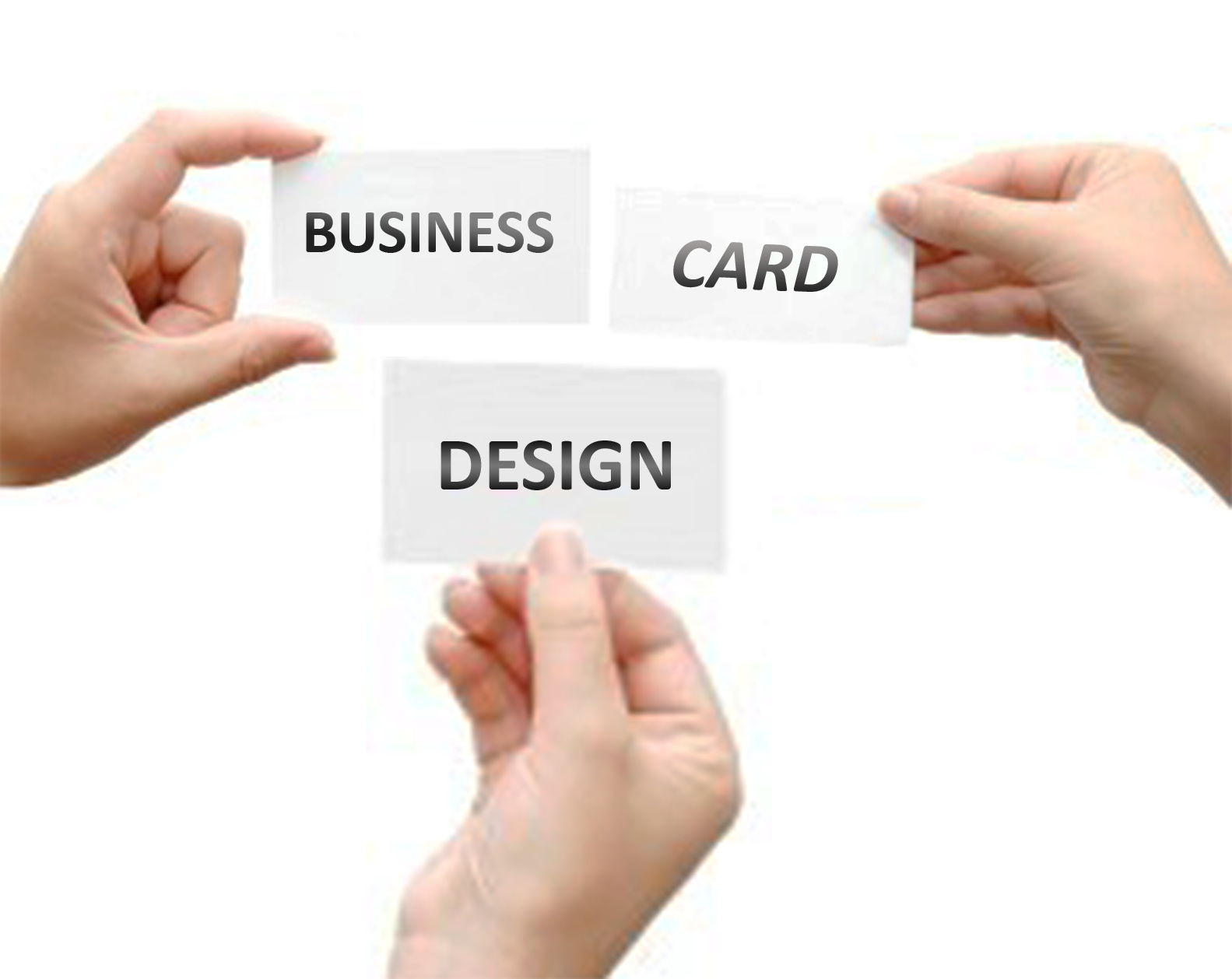 Great website today business card design business card design colourmoves